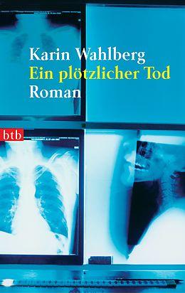 Cover: https://exlibris.azureedge.net/covers/9783/6411/7433/0/9783641174330xl.jpg