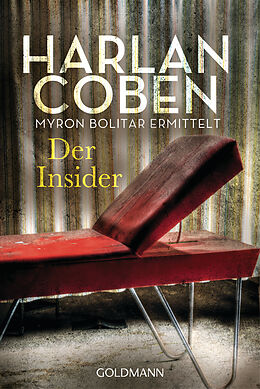 Cover: https://exlibris.azureedge.net/covers/9783/6411/7840/6/9783641178406xl.jpg