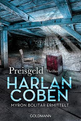Cover: https://exlibris.azureedge.net/covers/9783/6411/7844/4/9783641178444xl.jpg