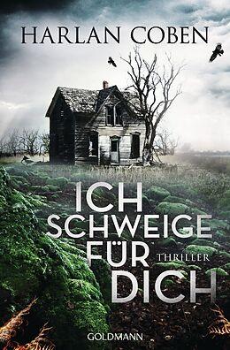 Cover: https://exlibris.azureedge.net/covers/9783/6411/7846/8/9783641178468xl.jpg