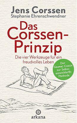 Cover: https://exlibris.azureedge.net/covers/9783/6411/8022/5/9783641180225xl.jpg