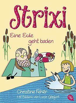Cover: https://exlibris.azureedge.net/covers/9783/6411/8476/6/9783641184766xl.jpg
