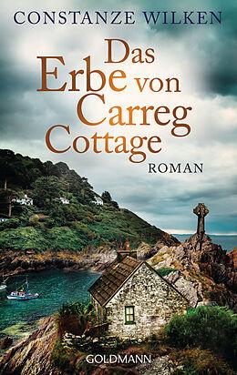 Cover: https://exlibris.azureedge.net/covers/9783/6411/8556/5/9783641185565xl.jpg