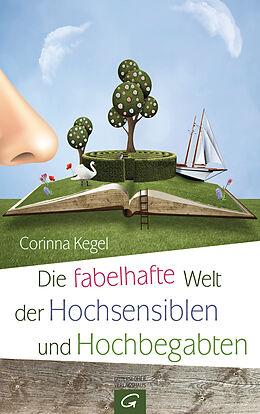 Cover: https://exlibris.azureedge.net/covers/9783/6411/8981/5/9783641189815xl.jpg