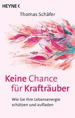 Cover: https://exlibris.azureedge.net/covers/9783/6411/8988/4/9783641189884xl.jpg