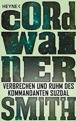 Cover: https://exlibris.azureedge.net/covers/9783/6411/9246/4/9783641192464xl.jpg