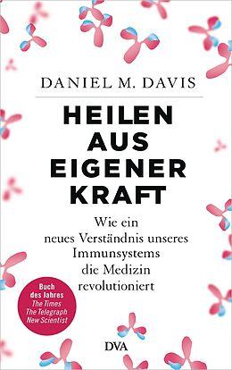 Cover: https://exlibris.azureedge.net/covers/9783/6411/9383/6/9783641193836xl.jpg