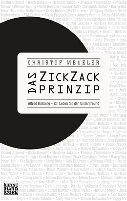 Cover: https://exlibris.azureedge.net/covers/9783/6411/9415/4/9783641194154xl.jpg