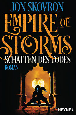 Cover: https://exlibris.azureedge.net/covers/9783/6411/9426/0/9783641194260xl.jpg