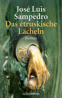 Cover: https://exlibris.azureedge.net/covers/9783/6411/9472/7/9783641194727xl.jpg