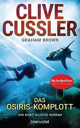 Cover: https://exlibris.azureedge.net/covers/9783/6411/9484/0/9783641194840xl.jpg