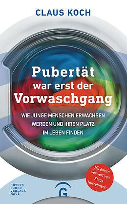 Cover: https://exlibris.azureedge.net/covers/9783/6411/9689/9/9783641196899xl.jpg