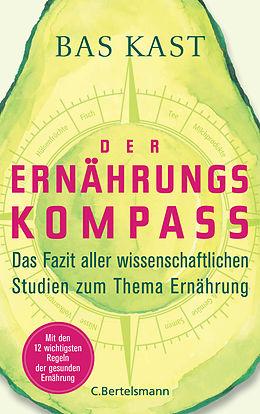 Cover: https://exlibris.azureedge.net/covers/9783/6412/0107/4/9783641201074xl.jpg
