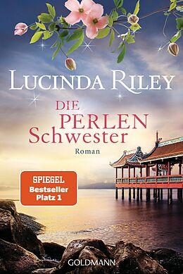 E-Book (epub) Die Perlenschwester von Lucinda Riley
