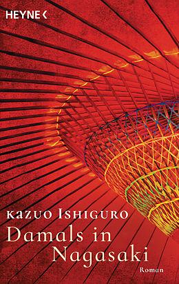 Cover: https://exlibris.azureedge.net/covers/9783/6412/0211/8/9783641202118xl.jpg