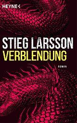 Stieg Larsson Ebook Deutsch