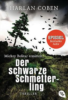 Cover: https://exlibris.azureedge.net/covers/9783/6412/0507/2/9783641205072xl.jpg