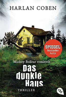 Cover: https://exlibris.azureedge.net/covers/9783/6412/0508/9/9783641205089xl.jpg