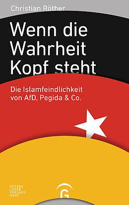 Cover: https://exlibris.azureedge.net/covers/9783/6412/0551/5/9783641205515xl.jpg