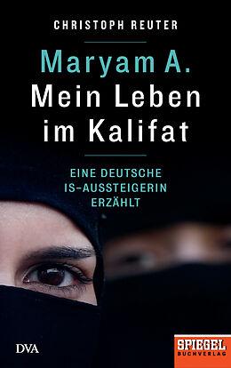 Cover: https://exlibris.azureedge.net/covers/9783/6412/0735/9/9783641207359xl.jpg