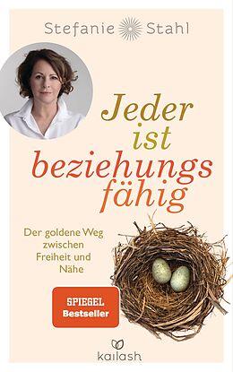 Cover: https://exlibris.azureedge.net/covers/9783/6412/0741/0/9783641207410xl.jpg