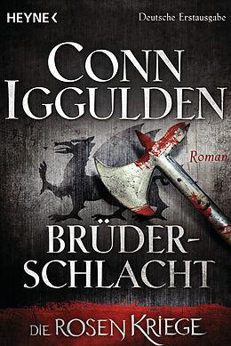 Cover: https://exlibris.azureedge.net/covers/9783/6412/1107/3/9783641211073xl.jpg