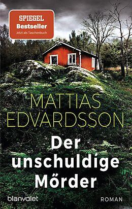 Cover: https://exlibris.azureedge.net/covers/9783/6412/1521/7/9783641215217xl.jpg