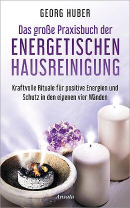 Cover: https://exlibris.azureedge.net/covers/9783/6412/1587/3/9783641215873xl.jpg