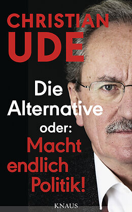 Cover: https://exlibris.azureedge.net/covers/9783/6412/1671/9/9783641216719xl.jpg