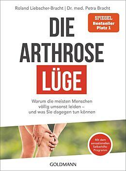 Cover: https://exlibris.azureedge.net/covers/9783/6412/2020/4/9783641220204xl.jpg