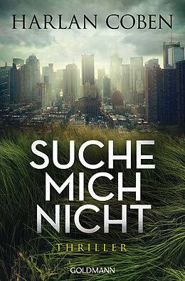 Cover: https://exlibris.azureedge.net/covers/9783/6412/2072/3/9783641220723xl.jpg