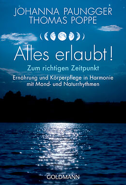 Cover: https://exlibris.azureedge.net/covers/9783/6412/2224/6/9783641222246xl.jpg