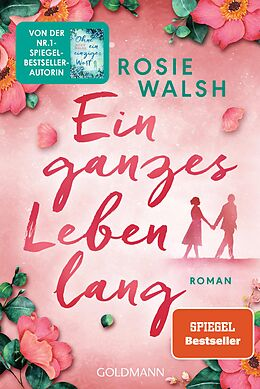 E-Book (epub) Ein ganzes Leben lang von Rosie Walsh