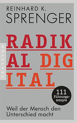 Cover: https://exlibris.azureedge.net/covers/9783/6412/2264/2/9783641222642xl.jpg