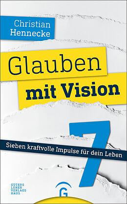 Cover: https://exlibris.azureedge.net/covers/9783/6412/2311/3/9783641223113xl.jpg