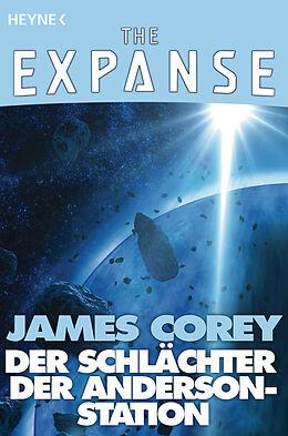 Cover: https://exlibris.azureedge.net/covers/9783/6412/2358/8/9783641223588xl.jpg