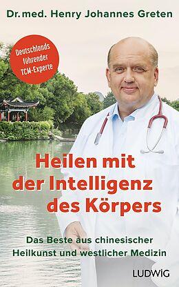 Cover: https://exlibris.azureedge.net/covers/9783/6412/2380/9/9783641223809xl.jpg