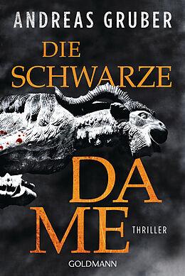 Cover: https://exlibris.azureedge.net/covers/9783/6412/2666/4/9783641226664xl.jpg