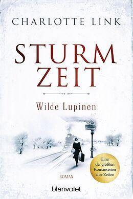 Cover: https://exlibris.azureedge.net/covers/9783/6412/2962/7/9783641229627xl.jpg