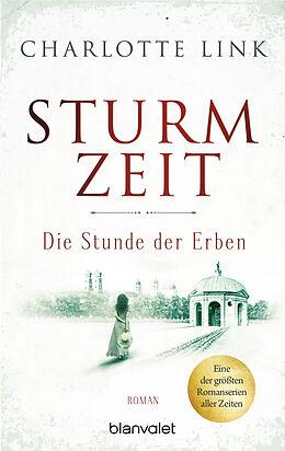 Cover: https://exlibris.azureedge.net/covers/9783/6412/2963/4/9783641229634xl.jpg