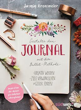 Cover: https://exlibris.azureedge.net/covers/9783/6412/3007/4/9783641230074xl.jpg