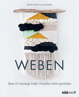 Cover: https://exlibris.azureedge.net/covers/9783/6412/3027/2/9783641230272xl.jpg