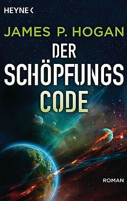 Cover: https://exlibris.azureedge.net/covers/9783/6412/3130/9/9783641231309xl.jpg
