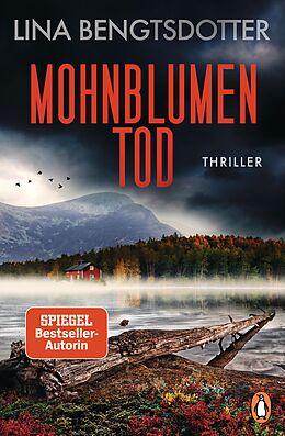E-Book (epub) Mohnblumentod von Lina Bengtsdotter