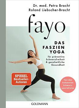 Cover: https://exlibris.azureedge.net/covers/9783/6412/3552/9/9783641235529xl.jpg