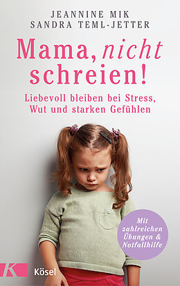 Cover: https://exlibris.azureedge.net/covers/9783/6412/3620/5/9783641236205xl.jpg