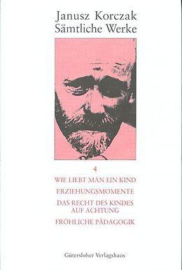 Cover: https://exlibris.azureedge.net/covers/9783/6412/4772/0/9783641247720xl.jpg