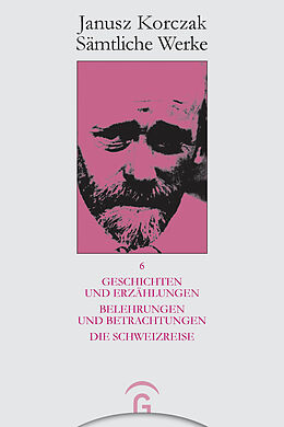 Cover: https://exlibris.azureedge.net/covers/9783/6412/4774/4/9783641247744xl.jpg