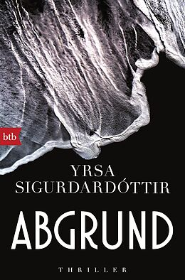 Cover: https://exlibris.azureedge.net/covers/9783/6412/4969/4/9783641249694xl.jpg