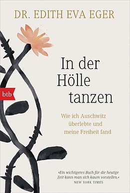 Cover: https://exlibris.azureedge.net/covers/9783/6412/5425/4/9783641254254xl.jpg